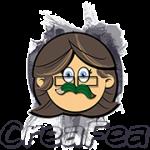 CreaFea